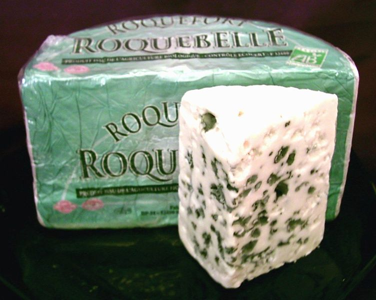 752px-Roquefort_cheese