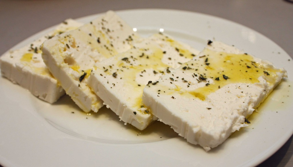 Feta-Greek-Cheese