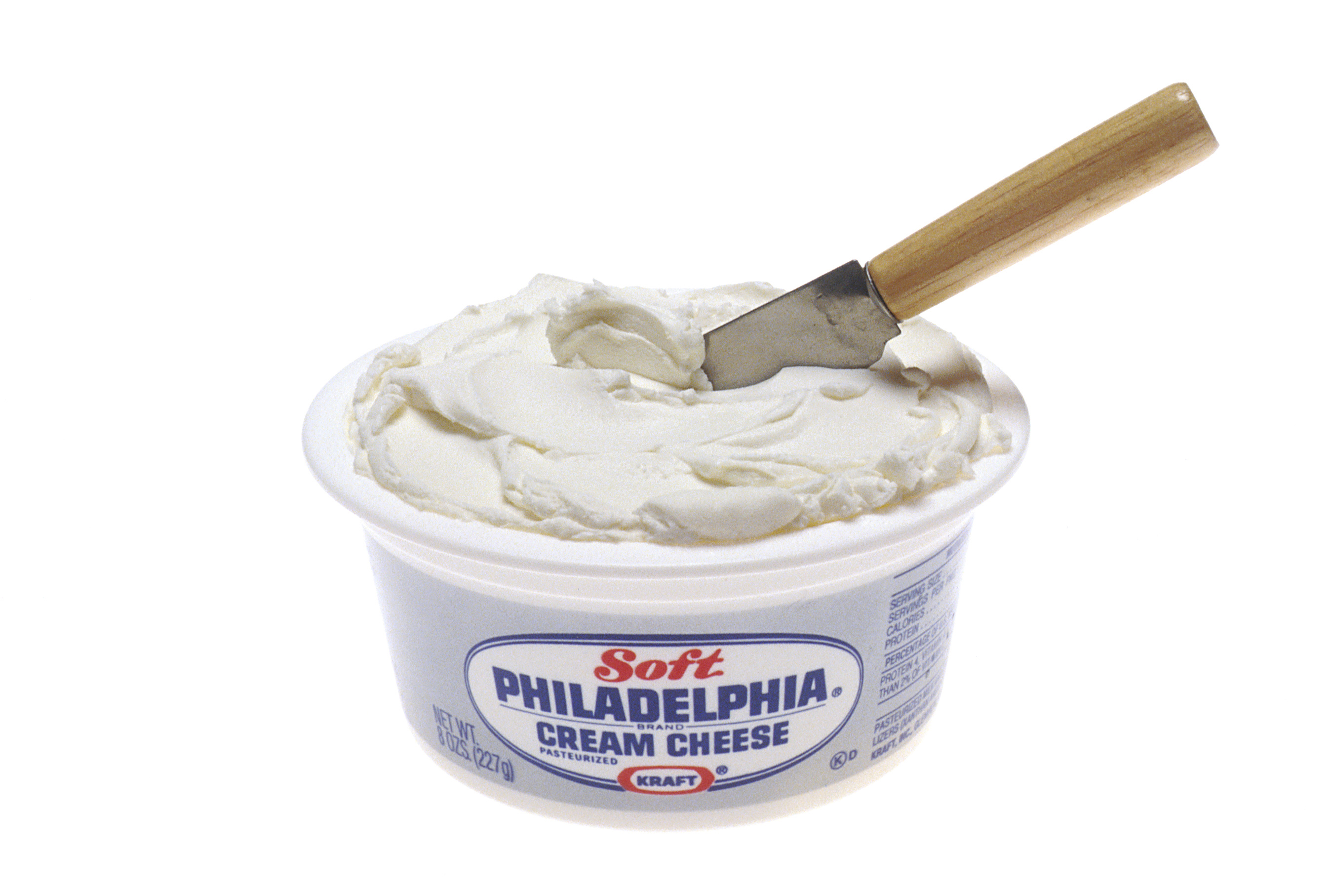 Philly_cream_cheese
