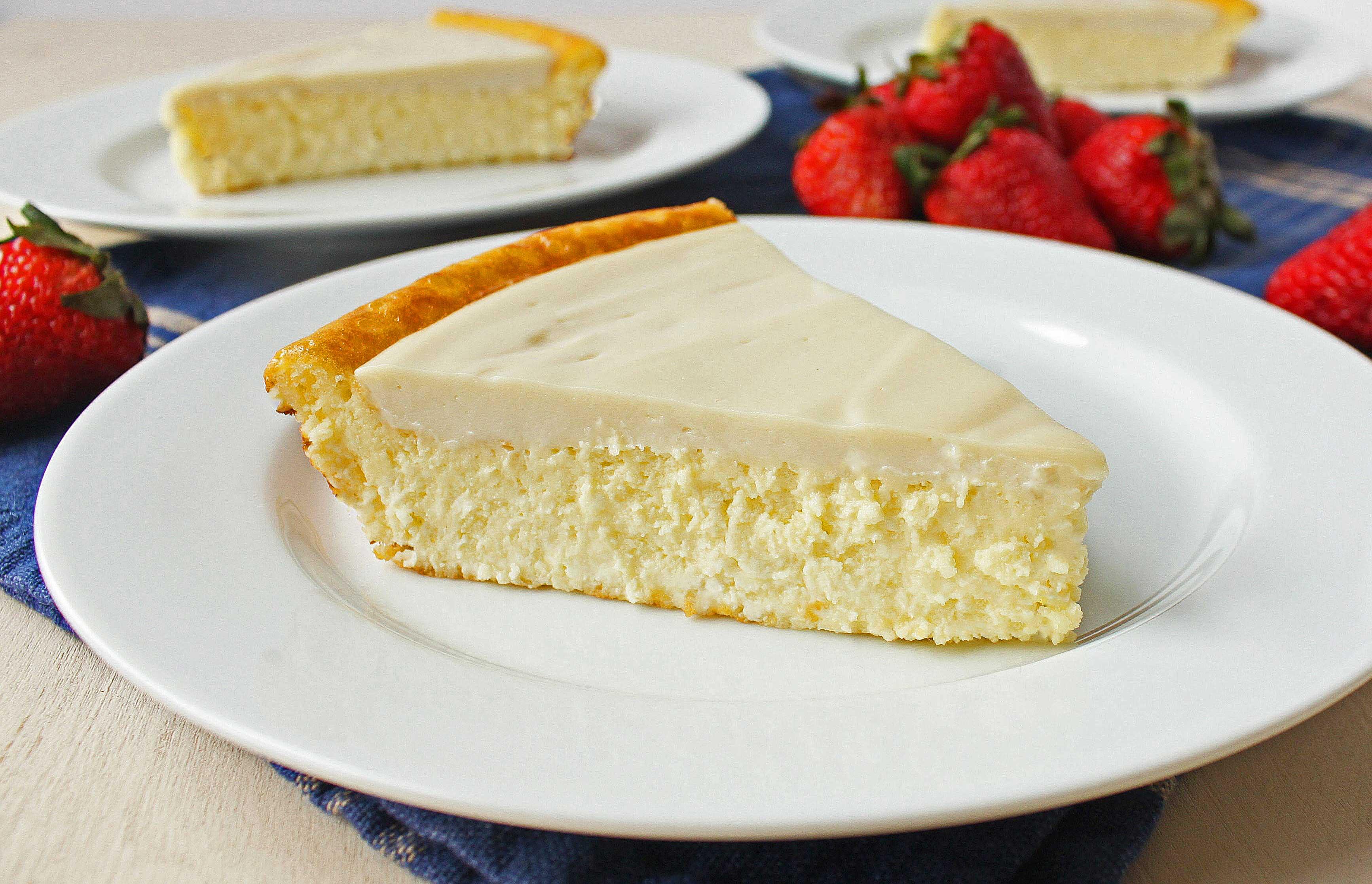 Healthy-Cheesecake21