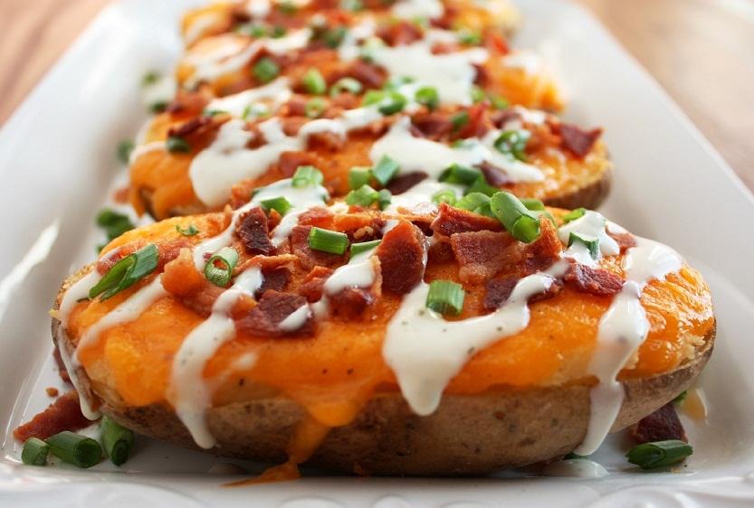 twice+baked+potatoes+2